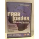 Free Loader Nintendo Gamecube