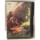 King Of Fighters 2003 SNK Neo Geo AES Jap