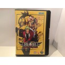 Garou : Mark Of The Wolves SNK Neo Geo AES Jap