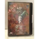 Brikinger SNK Neo Geo AES Jap