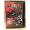 Blazing Star (convert) SNK Neo Geo AES Jap