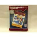 Kid Icarus (Famicom Mini Collection)