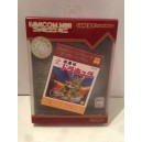 Castlevania Akumajo Dracula Nintendo Game Boy Advance Famicom Mini GBA Jap