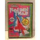 Raiden Trad Sega Megadrive US Genesis