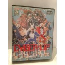 Cyber Lip SNK Neo Geo AES US