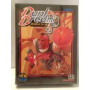Dunk Dream SNK Neo Geo AES Jap