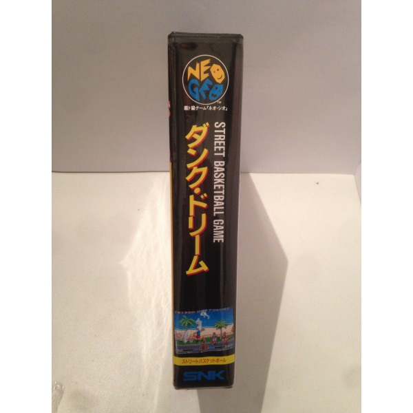 je digére mal les carottes japonaises 3649-16631-thickbox
