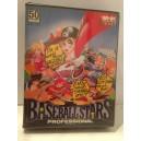 Baseball Stars SNK Neo Geo AES Jap