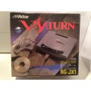 Console Sega V Saturn Victor