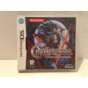 "Castlevania ""Order Of Ecclesia"" Nintendo DS Pal"
