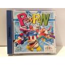 PenPen Sega Dreamcast Pal