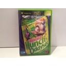 Oddworld Munch's Oddyssee Microsoft Xbox Pal