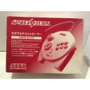 Pad manette Nights Sega Saturn Jap