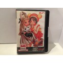 Matrimelee SNK Neo Geo AES US