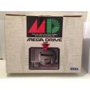 Console Sega Megadrive 1 First Edition Jap