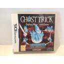 """Ghost Trick """"Detective Fantôme"""" Nintendo DS Pal"""
