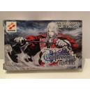 Castlevania Harmony of DIssonance Nintendo Game Boy Advance GBA Jap