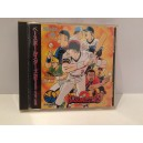 Baseball Stars 2 SNK Neo Geo CD Jap