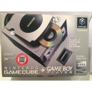 Console Nintendo Gamecube Game Boy Player Jap