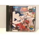 Stakes Winner SNK Neo Geo CD Jap