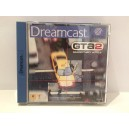 GTA 2 Grand Theft Auto 2 Sega Dreamcast Pal