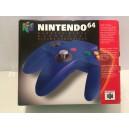 Manette Pad Nintendo 64 N64 Loose