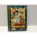 Baseball Stars SNK Neo Geo AES US