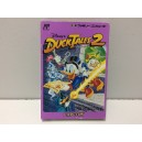 Duck Tales 2 Nintendo Famicom