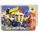 Bomberman 64 Nintendo N64 US