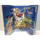 Pop Mushihimesama Futari 1.5 Cave Arcade Loose