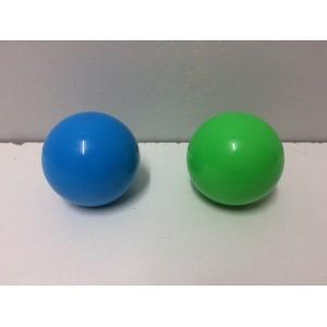 Lot 2 Lever Ball Boule Stick Sanwa LB35 Arcade Loose