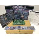 Ibara Kuro Black Label Full Kit Cave PCB Arcade Jamma