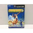 Beach Spikers Nintendo Gamecube Jap