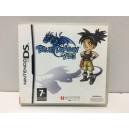 Blue Dragon Plus Nintendo DS Pal