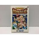 Adventure Island III 3 Nintendo Famicom