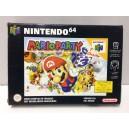 Mario Party 3 Nintendo 64 N64 Pal
