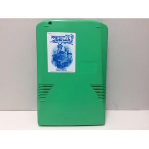 CONVERT Progear No Arashi Arcade PCB Jamma CPS II 2 Loose