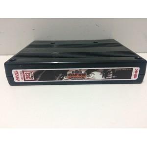 Samurai Shodown III 3 SNK MVS Arcade Loose