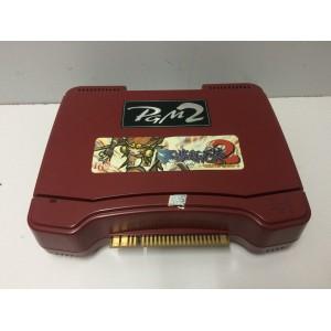 Oriental Legend 2 Arcade IGS PGM 2 Loose (Game + Motherboard)