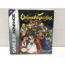 Onimusha Tactics Nintendo Game Boy Advance GBA US