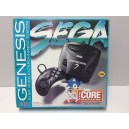 Console Sega Genesis US