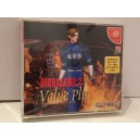 Bio Hazard 2 Value Plus Sega Dreamcast Jap
