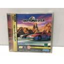 Daytona USA (Circuit Edition) Sega Saturn Jap