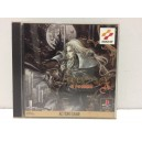 Castlevania Symphony Of The Night (OST Edition) Sony Playstation PS1 Jap