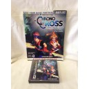 Chrono Cross (+ Guide)